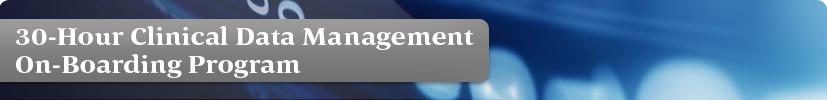 30HR DATA Management